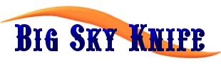 bigskyknifeshop.com